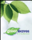 Greenleaves